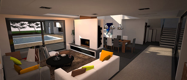 interior_lower_living_room