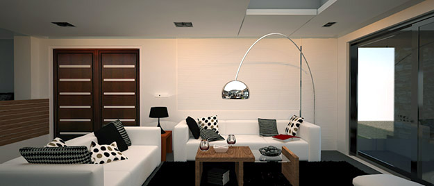 interior_lower_living_room_02