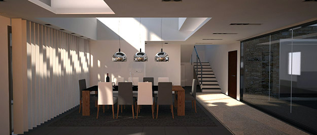 interior_dining_room