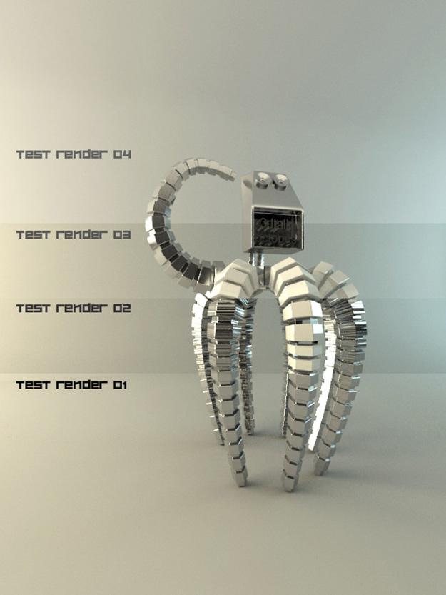 s_03_test